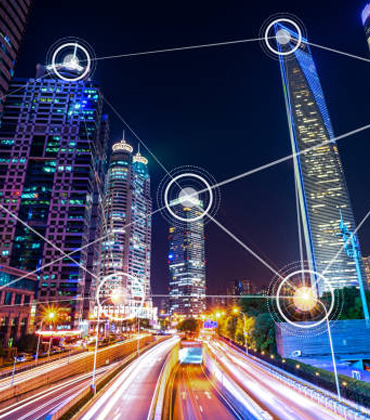 How Smart Transportation can transform Smart Cities?
