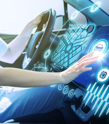 Neural Networks Can Help Make Autonomous Cars Safer!