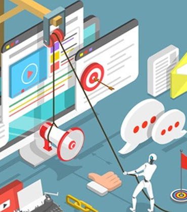 Best Practices for Boosting Campaign Effectiveness with Marketing Automation