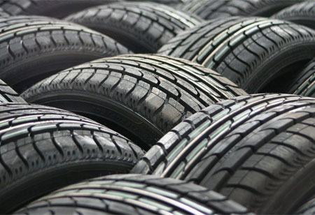 Here Is Why DMS Software Is a Game-Changer in Tire Industry