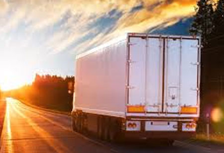 What Are The Critical Risks In Transportation Sector?