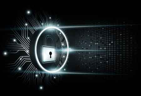 Technologies that will Bolster Cybersecurity in 2019