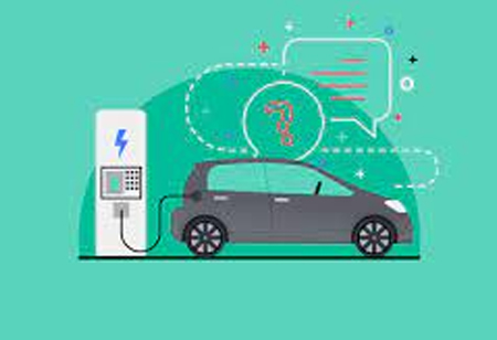 Mobility to Rely on Juice Technology for its Charging Infrastructure
