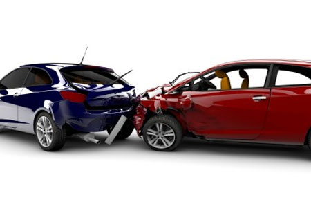 How to Improve Automotive Safety
