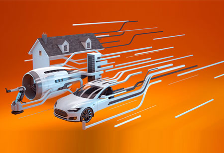 A Security Enhancement Methodology for Connected Cars