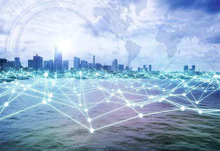 Application of Blockchain Technology across Industries