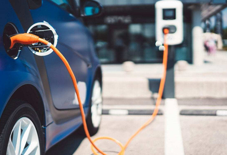 Here's How Electric Vehicles Will Evolve