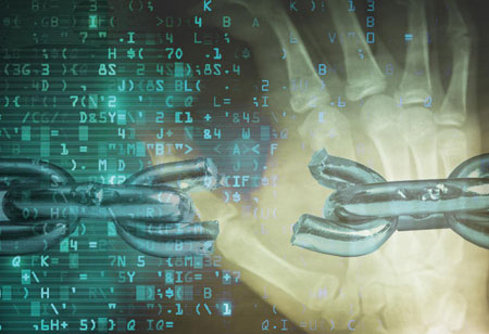 Cybersecurity in Supply Chain