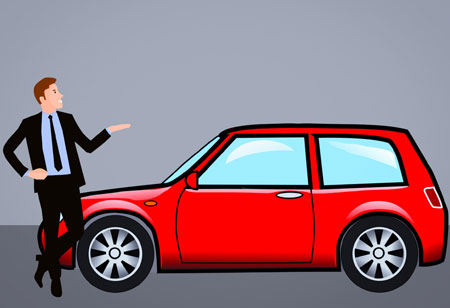 How E-commerce Solutions are Leveraging Car Dealers