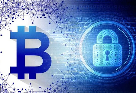 Overcoming Cyberattacks with Blockchain
