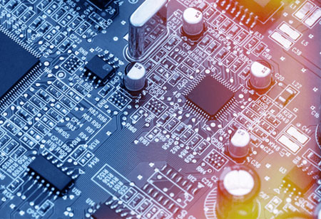 Semiconductors-the Next Wave of AI and Automation