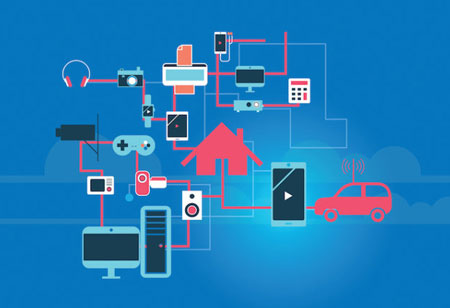 The Aspects of IoT that Ridesharing Companies Should Know About