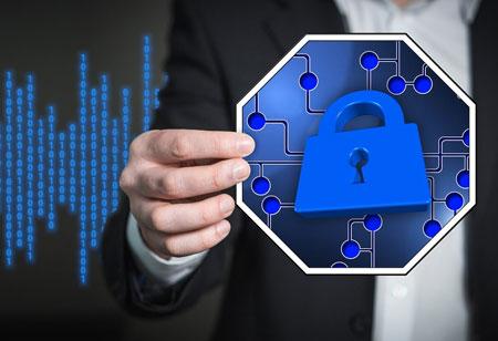 Emerging Trends in Cybersecurity
