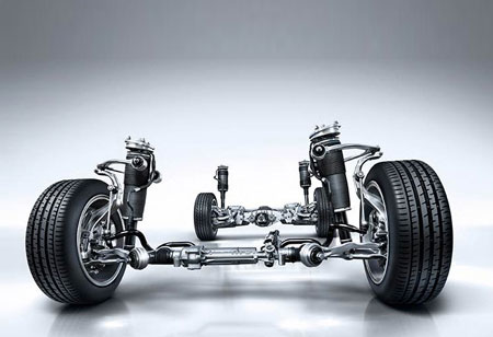 Open Architecture is the Future of Coding Standards for Automotive Industry