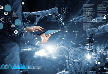 How AI and Analytics Can Renovate the Auto Industry