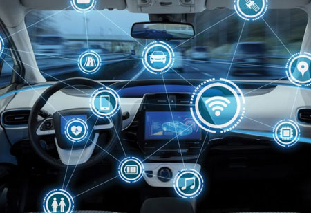 How Data Landscape can leverage the Auto dealers