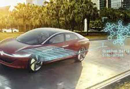 Quantum Computing-a Key to Automotive Industry Innovations