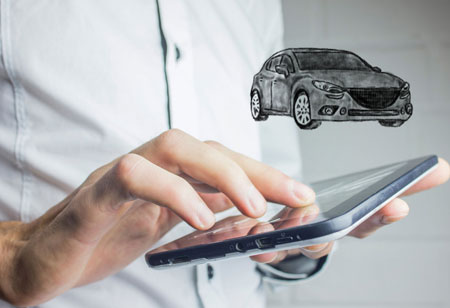 Benefits of Adopting DMS in the Automobile Industry