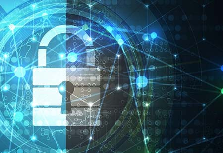 Cybersecurity: Why New Regulations are Required?