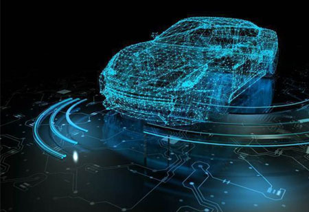 How Is IoT Transforming The Automotive Industry?