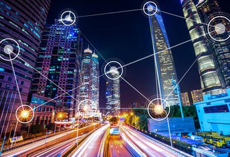 How Smart Transportation can transform Smart Cities?