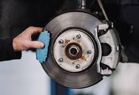 What are the Benefits of Using Brake-by-Wire in Vehicles?