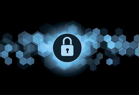 Sentinel Protocol Launches ICF API 2.0