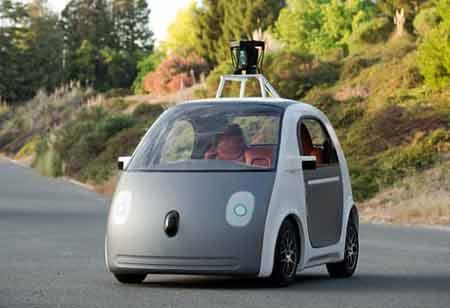 Green Transportation to Outdo Urban Car Usage