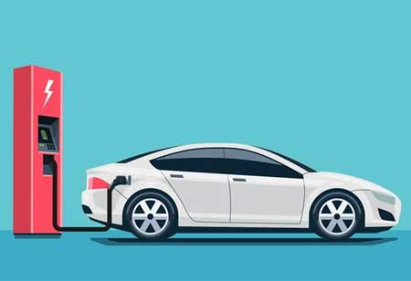 What are the Factors Contributing to the Rise of EV Aftermarket?