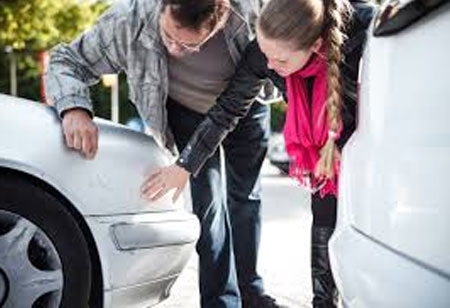 Is Auto Repair Insurance Beneficial?