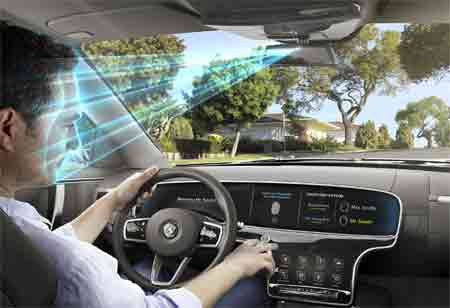 Why is the Popularity of Biometric Car Technologies on the Rise?