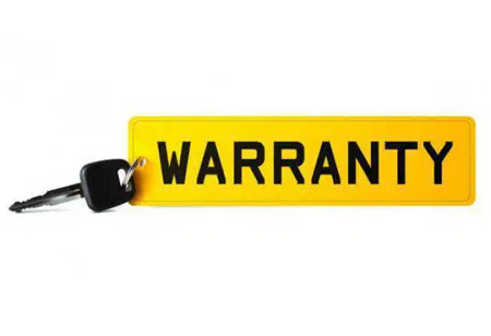Easy Way to Cancel an Extended Warranty