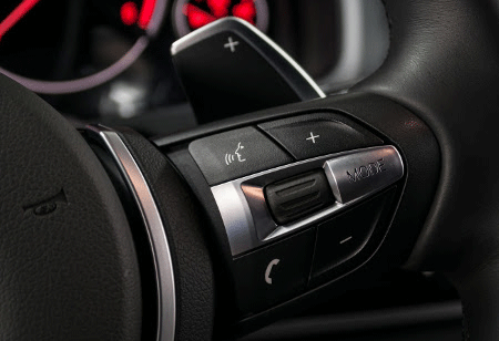 StradVision brings Advanced Technological Movement in Automobile Industry