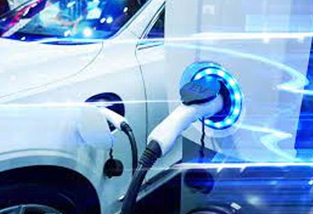 Draper to Develop New Generation of Electric Motors