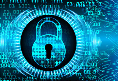 Cybersecurity A Key Challenge for the Automotive Industry