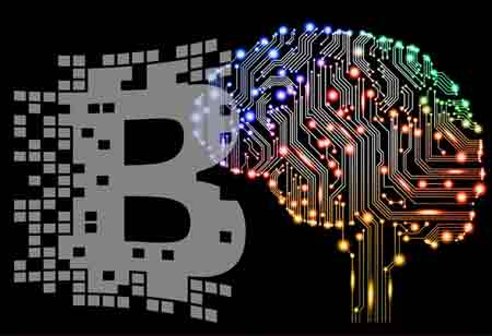 Blockchain and AI Revolutionizing Big Data Processing