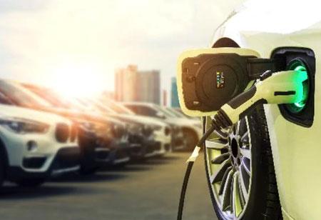 New Ways to Apply EV Technology