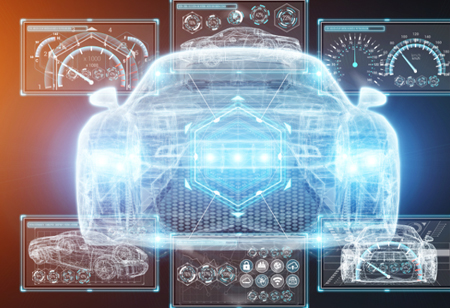 Potential Technological Innovations Shaping the Automotive Industry