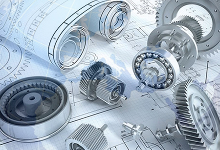 How Engineering Outsourcing Services is Providing an Extra Edge in the Competitive Market