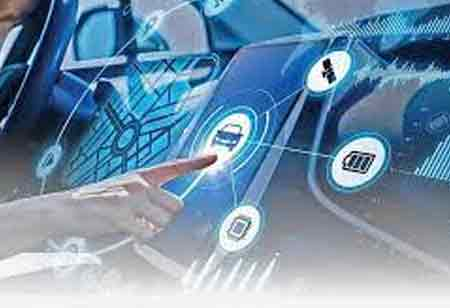 How Next-Generation Dealership Management Systems Benefit the Auto Industry