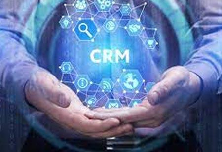 Rejuvenate Auto Dealerships with Automotive CRM