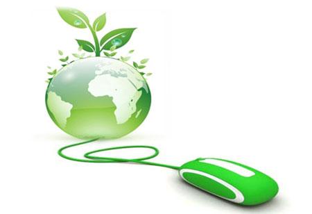 Eco Care through Latest Boss Software