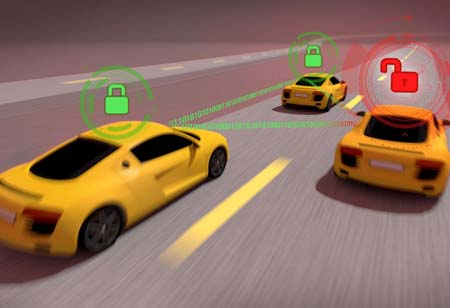 The Impact of Cybersecurity Risks in Automotive Industry