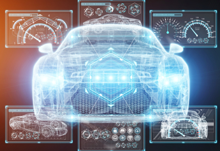 What is the Significance of IoT in Automotive Manufacturing?