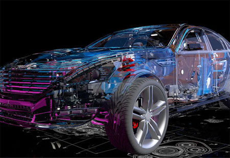 How Is AI, Big Data and Cloud Contributing to the Escalation of Auto Industry