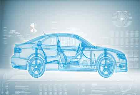 The Impact of Data Analytics on Car Dealers