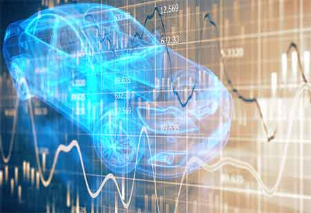 How Data Analytics Can Help Car Dealers