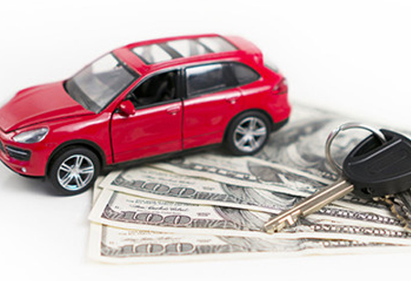 What are the New Trends in the Automotive Industry?
