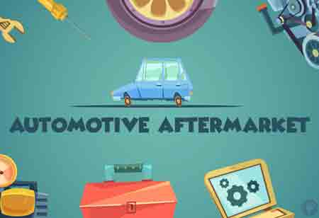 How Stimulating Innovations Helps Automotive Aftermarket?