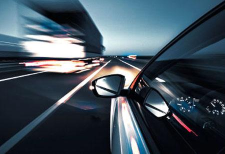 Rohde & Schwarz Enhances its Automotive Radome Tester